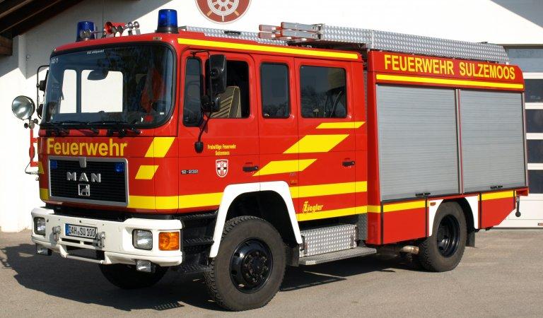 Grossansicht in neuem Fenster: Florian Sulzemoos 40/1 (LF 16/12)