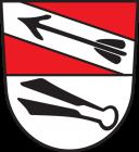Wappen Pfaffenhofen a.d.Glonn