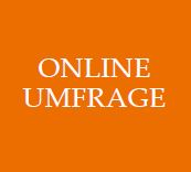 Onlineumfrage